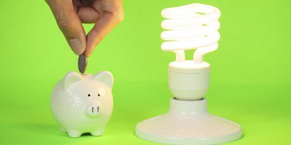 economizar energia em máquinas injetoras