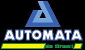Automata do Brasil